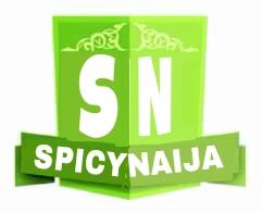spicynaija